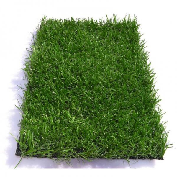 landshaftnaya-iskusstvennaya-trava-greengrass-20.jpg