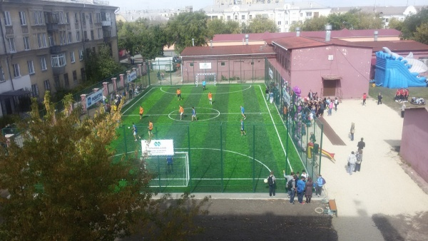 magnitogorsk_gimnaziya_53.jpg