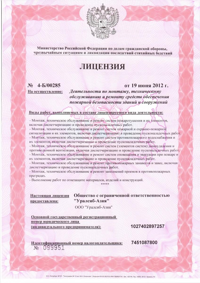 Документы для погашения ипотеки материнским капиталом в 2018 году