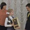 14 южноуральцев получили награду «Спешите делать добро»