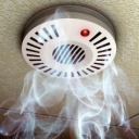 1271319076_smoke-detector-237x300.jpg