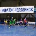 Завершился пятый сезон Кубка «НОВАТЭК»