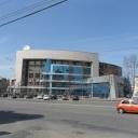 Подрядные работы для НОВАТЭК-Челябинск